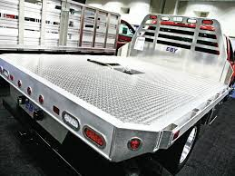 Eby Aluminum Truck Beds - Best Image Truck Kusaboshi.Com 2018 Eby 7 Ft Petonica Il 51267200 Cmialucktradercom Mh Eby Inc 1978 Photos 33 Reviews Trailer Dealership Trailers For Sale Instock Ready To Go Custom Available Too Dump Bodies Reading Truck Equipment Alinum Beds Best Image Kusaboshicom Corkys Home Ebytruckbodies Twitter Hale Brake Wheel Semitrailers Parts Utility