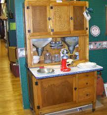 Possum Belly Cabinet Craigslist by Antique Hoosier Cabinet Antique Furniture