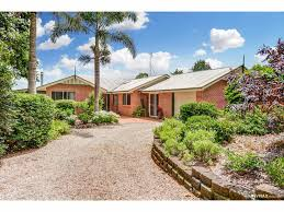 100 Maleny House 19 North Road QLD 4552 Onthehousecomau