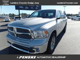 2016 Used Ram 1500 SLT - Certified - 1 Owner CarFax - Hemi At ... 2005 Dodge Ram Daytona Magnum Hemi Slt Stock 640831 For Sale 2006 1500 Big Horn 57l Hemi 44 14900 Anchorage 2011 Dyno Youtube Histria 19812015 Carwp Feb 2018 2014 57 Mbrp Catback Exhaust Locally Video Find Hemipowered Gets Supercharged Used Car Pickup Costa Rica 2009 Dodgeram 2012 Reviews And Rating Motor Trend Truck Auto Express 2008 Dodge Ram 4x4 All About Cars 2017 67 Reg Laramie Crew Cab