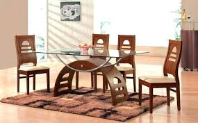 Related Images Charming Design Cheap Dining Table Under 100 4 Room Chairs And A Bench Glass Top Set Drop Dead