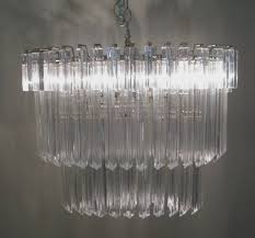 chandelier tuscan lighting collections tuscan style kitchen
