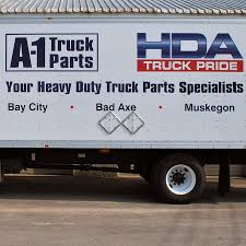 A-1 Truck Parts - Bay City - YouTube 727 Truck Parts Specialist Home Facebook Order Desk Our Nicks Truck Parts Hd Product Profile September 2012 8lug Magazine Detroit Engines For Sale Wear Parts Hiab Cross Heights Car And Rv Specialists Quality Vehicle Truck Servicing Wanless 48 Lensworth St Coopers Plains Delivering Hauler Towing Auto Transport Supplies Southern California Used Partsvan 4x4 8229 S Alameda Ase P1 Study Guide Mediumheavyduty Dealership Ray Bobs Salvage