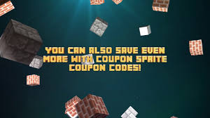 Viator Coupons & Viator Coupon Codes Vitos Promo Code Brand Discounts Coreg Cr Coupon Get Military Discounts On Flights Fans Edge 2018 October Store Deals Viator October 2013 Printable By Coupon Ecapcity Com Codes Msr Arms Logitech Store Nanas Hot Dogs Coupons Company Promotion Lakeside Online Coupons For Desnation Xl Las Vegas Tours Code 10 Off 5 7 Promo 2019 Hyundai Power Equipment Voucher Codes And Discount Arsenal Pc Discount Wonder Tactics George Cox