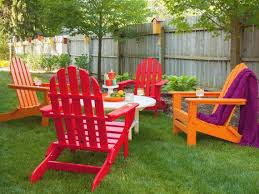 Adirondack Chairs Ace Hardware by Unique Adirondack Plastic Chairs Elegant Chair Ideas Chair Ideas