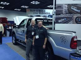 Fuel For Thought: Westport WiNG™ Visits The NTEA Work Truck Show Isuzu Showcases Electric Truck At Ntea 2018 Work Show Dovell Terrastar 44 Debuts The 2016 Sets Attendance Record Eagle Has Landed New On March 69 Fisher Eeering Celebrates 50 Years Trailerbody Builders Top 10 Coolest Trucks We Saw The Autoguide Gallery Day 1 Nissan Gets Cooking With Smokin Titan Debut Alliance Autogas Converts F150 To Propane In 13225 Wts19 Registration And Housing Are Open