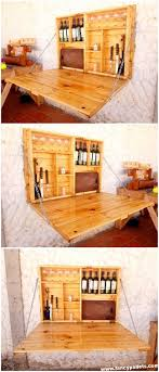 30 Plus Impressive Pallet Wood Furniture Designs And Ideas - Fancy ... 30 Plus Impressive Pallet Wood Fniture Designs And Ideas Fancy Natural Stylish Ding Table 50 Wonderful And Tutorials Decor Inspiring Room Looks Elegant With Marvellous Design Building Outdoor For Cover 8 Amazing Diy Projects To Repurpose Pallets Doing Work 22 Exotic Liveedge Tables You Must See Elonahecom A 10step Tutorial Hundreds Of Desk 1001 Repurposing Wooden Cheap Easy Made With Old Building Ideas
