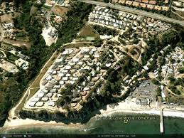 Paradise Cove Malibu Homes Selling For Millions - Business Insider Pre Manufactured Homes Buying A Home Affordable Nevada 13 What Is Hurricane Charlie Punta Gorda Fl Mobile Home Park Damage Stock Aerial View Of In Garland Texas Photos Best Mobile Park Design Pictures Interior Ideas Fresh Cool 15997 Ahiunidstesmobilehomekopaticversionspart Blue Star Kort Scott Parks Jetson Green Lowcost Prefabs Land Santa Monica Floorplans Value Sunshine Holiday Rv 3 1 Reviews Families Urged To Ppare Move Archives Landscape Designs