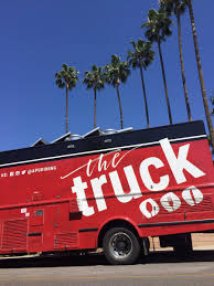100 Trucks Are Us Food Are A Way Of Life For Us Thanks To The Truck Grab A
