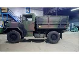 M35A2 Military Truck For Sale Auction Or Lease Philadelphia PA ... Dirt Every Day Extra Season 2017 Episode 183 How To Buy A Surplus Military Vehicles Outfitted For Offroad Motorhome Rv Trucks For Sales Sale Want See 6x6 Truck Crush An Old Buick We Thought So An Iowa City With A Population Of 7000 Will Receive Armored Cariboo Okosh Army Kosh Truck Zombie Apocalypse Pinterest Army Stock Image Image Of Transportation 1030097 Witham Tender Auction Tanks Afvs Just Got R2 Crash Archive Steel Soldiersmilitary Your First Choice Russian And Uk Yes You Can Mrap Vehicle On Ebay