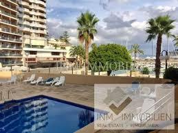 palma de mallorca verkauf 149m duplex apartment mit 2 sz