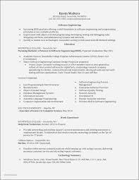 Sample Resume For Lvn Nurse Lovely Nursing Examples 2015 Fresh Lpn New Line