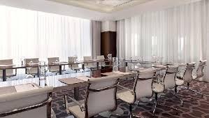 hotel meridien oran contact the royal suite of le meridien oran hotel convention centre