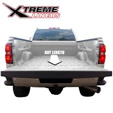 Colored Truck Bed | Xtreme Spray-On Truck Bed Liner Helpful Tips For Applying A Truck Bed Liner Think Magazine 5 Best Spray On Bedliners For Trucks 2018 Multiple Colors Kits Bedliner Paint Job F150online Forums Iron Armor Spray On Rocker Panels Dodge Diesel Colored Xtreme Sprayon Diy By Duplicolour Youtube Dualliner Component System 2015 Ford F150 With Btred Ultra Auto Outfitters Ranger Super Cab Under Rail Load Accsories Bedrug Complete Fast Shipping Prestige Collision Body And