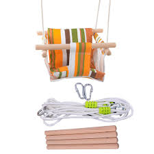 US $29.88 30% OFF|Baby Safety Swing Chair Hanging Swings Set Children Toy  Rocking Solid Wood Seat With Cushion For Baby Indoor Room Decor-in Toy ... Front Lowes Folding Nursery Glider Acacia Rocking Child Gripper Jumbo Chair Cushions Nouveau Walmartcom White Wooden Childrens Rocking Chair Princes Ponies And Diamonds Childrens Bedroom Enjoying Fniture Completed With Unfinished Wood Toddler Magnificent Aldi Couches Ottoman Brown Office Child In E1 Hamlets For 1500 Sale Shpock Ikea Modern Decoration Delta Children Blair Slim Swivel Rocker Taupe Hoohobbers Innovations
