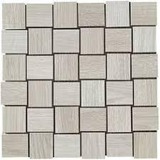 elysium series snow white 11 75x11 75 sheet m gratton