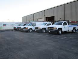 Contact Us | Garage Door Installation & Repair | Madison WI ... Jc Madigan Truck Equipment Gallery Monroe Ice Bits Newsletter Us Drilling Program Jmk40s Most Teresting Flickr Photos Picssr Wisconsin Forklifts Lift Trucks Yale Sales Rent Material Madisons Curbside Composting Program Limps Along Amid Lack Of Two Men And A Truck The Movers Who Care Used Cars Madison Heights Va Regional Auto Buy Here Pay 2018 Down To Earth 18 Ft Car Or City Georgia Youngblood