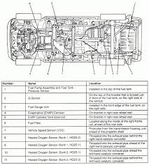Toyota Truck Parts Diagram 0900C1528006258C.gif (1000×1111) | 4X4 ... One Mean Intertional Scout Ii 4x4 Off Road Coe Big Rigs M715 Kaiser Jeep 4x4 Parts Truck Southern California Used Partsvan 8229 S Alameda China Accsories Auto Roof Top Tent Car Parts Australia Kellys Wrecking Ford F150 Okc Ok 4 Wheel Youtube 4wheelparts Competitors Revenue And Employees Owler Company Profile Ram 1500 Laramie Tucson Az Pin By Adam Poffenroth On Worktruck Pinterest Bed Welding Eli Montes Jeeps Cars Offroad Truck Pickup Offroad Logo Royalty Free Vector Image Vehicle