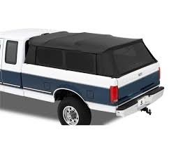 Amazon.com: Bestop 76309-35 Black Diamond Supertop For Truck Bed ...