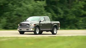 3.0 Liter Diesel Engine-Learn About The Diesel Engine On 2018 Ram ... Aev Ram A Diesel Power Wagon 2018 Ram 3500 Truck Trucks Canada Dodge Tuned Hp Hot Rhyoutubecom Raisinu Ford F150 And 1500 Diesel Fullsize Pickup Trucks 2014 First Look Trend 2500 Questions 1998 12 Valve 2door Discover The In Birmingham Al Jim Burke Cdjr 2001 Sport 225352km Wallpapers Wallpaper Cave 201314 Hd Truck Or Gm Vehicle 2015 Fuel Best Automotive 2017 2500hd 64l Gasoline V8 4x4 Test Review Car Driver