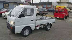 FOR SALE: 1992 Suzuki Carry 4WD Axle Lock-Diff Lock, F6A, DD51T ... Pickup For Sale Suzuki In Lahore Mini Truck Youtube See How New Jimny Looks As Fourdoor Gddb52t Mini Truck Item Dc4464 Sold March 28 Ag 1992 For Sale In Port Royal Pa Twin Ridge 2012 Equator Crew Cab Rmz4 First Test Motor Trend Dump Bed Suzuki Carry 4x4 Japanese Mini Truck Off Road Farm Lance 1994 Carry Stock No 53669 Japanese Used Dihatsu Hijet 350 Kg For Sale Cdition New Tmt Ag Inventory Minitrucksales Multicab 2017 Car Central Visayas
