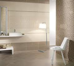 badezimmer braun creme interior design und designermöbel