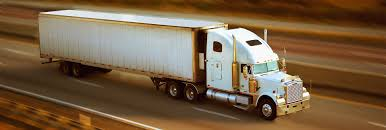 100 North Texas Truck Sales TN Consignment Abilene TX We Have Experience In