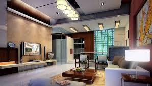 living room ideas for lighting ing room unforgettable image