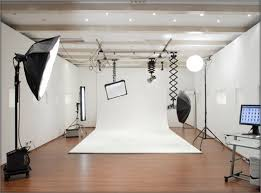 How To Make A Portable Photo Studio For Mobiles