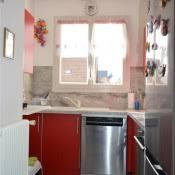 bureau de poste la varenne hilaire vente appartement 3 pièce s à la varenne st hilaire 54 m avec