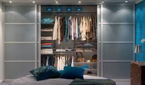 Wardrobes Specialist Wardrobe Design Ideas by 4 Sliding Doors Wardrobe Fitted Wardrobes Specialist Bravo