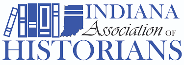 Ky Revenue Cabinet Unclaimed Money by Ihb Indiana Almanac