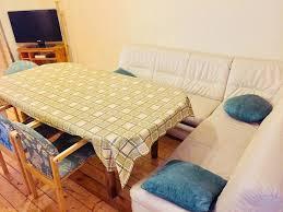 100 Design Apartments Riga Alus Apartment