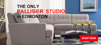 Premier Furniture Store In Edmonton - The Only Palliser Custom ... Home Palliser Fniture Designer Sofa And Loveseat Clearance Set Normal Price Is 2599 But You Can Buy Now For Only 1895 1 Left Lindsey Coffee Table Living Room Placement Tool Fawn Brindle Living Room Contemporary Modern Bohemian Rustic Midcentury Minimal City A Florida Accent Store Today Only Send Me Your Design Questions Family 2015 Lonny Ideas Images Sitting Plan Sets Arrangement 22 Marvelous Definitive Guide To White Decor Editorialinkus Fresh With Lvet Chairs From Article Place Of My Taste