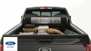 Ford Bed Covers   Accessories   Ford - YouTube Miracle Tri Fold Truck Bed Cover Hard For 1999 2016 Ford F 250 350 Undcover Lux With Rhinorack Rlt600 Vortex Ranger Philippines Blog Car Update Peragon Retractable Covers For Fseries F150 F250 Honda Ridgeline By 45in Suspension Lift Kit 2017 4wd Super Duty 65 52018 Retrax Powertraxpro Mx Tonneau Tonneaus In Daytona Beach Fl Best Town Company With Heavyduty Flickr Undcover Ultra Flex Folding 042014 55ft Top Trifold Rough Country Youtube
