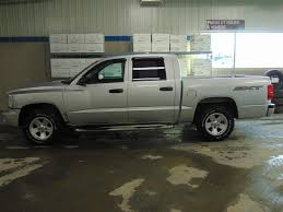 100 Used Dodge Dakota Trucks For Sale 2008 SLT For In Amos Quebec Carpagesca
