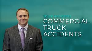 Commercial Truck Accident Lawyer In Miami, FL - YouTube Maria Rubio Law Group Personal Injury Attorneys In Miami Truck Accident Lawyer Version V9 Youtube Car Accident Category Archives Lawyers Blog Published Truck Lawyer Ast Firm Injured A Car Can Help Motorcycle In Fl 18 Wheeler The Altman Who Let The Bees Out Auto Attorney Jet Ski Injuries Protect Your Rights