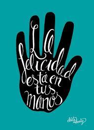 Imagenes De Frases De Decepcion En La Amistad Garden by Best 25 Ser Feliz Ideas On Pinterest Frases Amigos And Amor Quotes
