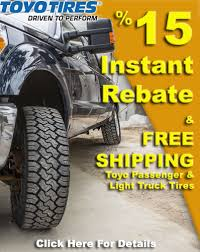 Save and Buy Tires TiresDirect Net Tires Direct