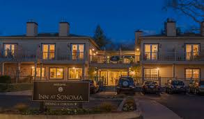 Official Website For Inn At Sonoma - Sonoma Bed & Breakfast Hotels ... Loews Santa Monica Beach Hotel In The Round Barn Farm Waitsfield Oystercom Review The Spa Treat Boutique Hotel Negril Best Price On Bbarn Negril Reviews Comfort Suites Huntington Hotels Where To Stay To Stay Jamaica Restored Stone Wild Atlantic Homeaway Inverin Circle Bar B Guest Ranch Horseback Riding Bbara Vero Kimpton Spa Florida Beach House Villas