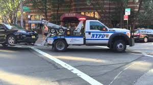 NYPD TOW TRUCK TOWING A CAR ON 10TH AVENUE IN THE HELL'S KITCHEN ... Can You Tow Your Bmw Flat Tire Chaing Mesa Truck Company Towing A Tow Truck You And Your Trailer Motor Vehicle Tachograph Exemptions Rules When Professional Pickup 4x4 Car Towing Service I95 Sc 8664807903 24hr Roadside To Or Not To Winnebagolife 2017 Honda Ridgeline Review Autoguidecom News Properly Equipped For Trailer Heavy Vehicle Towing Dial A 8 Examples Of How Guide Capacity Parkers