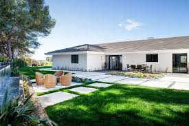 100 Malibu House For Sale Apartments Admirable Homes In Real Estate Your