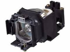 sony projector bulbs replacement projection ls