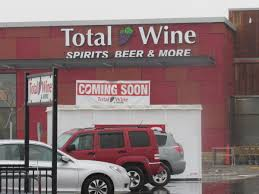Total Wine To Open April 12 At West Towne Mall   Madison Wisconsin ... Linex Of Madison Automotive Parts Store Mcfarland Wisconsin Lund Intertional Products Tonneau Covers Demo Truck Event Indian Motorcycle 1978 Fordpullingtrucks Heres Some Flamin Foolishfarmer Goodwill Sets Sept 29 Opening Date For New Store On Madisons North Caspers Equipment Home Kayser Ford Lincoln New Dealership In Wi 53713 Fniture Mattress Stevens Point Rhinelander Wsau On Retail Salvation Army To Close Thrift Fillback Used Cars Trucks Dealer Richland Center Highland Copps South Park Become Pickn Save No Decision Whitney