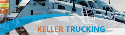 100 Trucking Companies In Houston Tx Services Keller Kellerlogisticscom