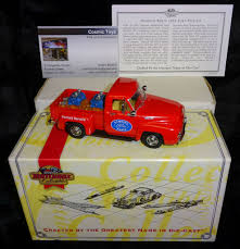 Matchbox Collectibles 1953 Ford F100 Pickup Genuine Parts - 1 43 ... 481956 Dennis Carpenter Ford Restoration Parts Truckdomeus F 100 Truck 1953 1956 History And Information This F100 Is A Slick Daily Custom Fordtruckscom 195356 Altman Easy Latch Youtube 1954 Ford Fioo Custom Street Rod Hot Roddaily Driver Shop Truck Rocky Mountain Relics Is True Farmers Special Mercury Classic Pickup Trucks 1948 1949 1950 1951 1952 Fseries Wikiwand Hot Rod Network 1963 63 Catalog Manual 250 350 Pickup Diesel
