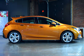 Chevy Cruze Floor Mats 2014 by A Look At Android Auto On The 2016 Chevrolet Cruze Android Authority