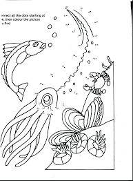 Sea Coloring Pages Print Armor God Free Printable Love Others Measuring Gods Page Created The Animals