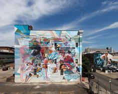 Philadelphia Mural Arts Internship by Photo By Steve Weinik Philly Painting Pinterest Photos