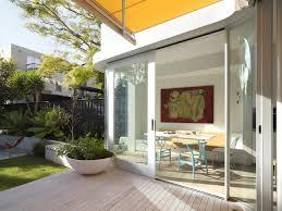 100 Sydney Terrace House Paddington In Australia 5